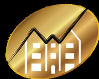 Beth premium medium